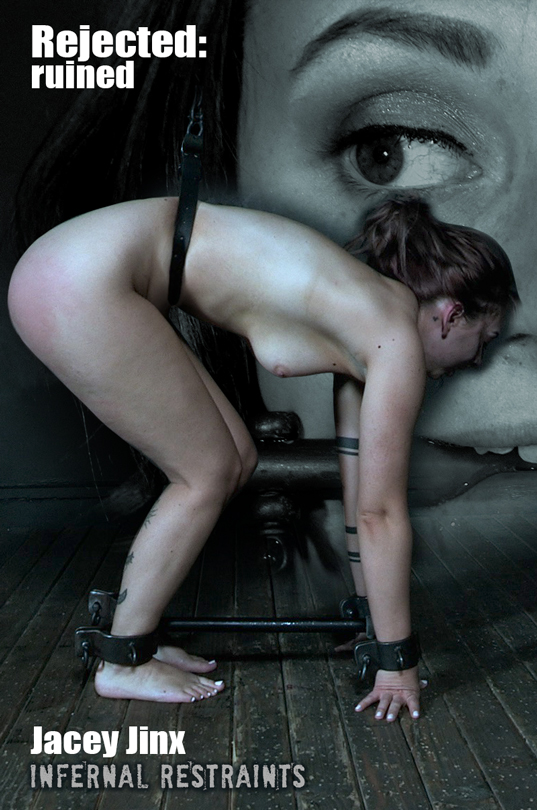 pity, that erotic free hypno picture apologise, but, opinion