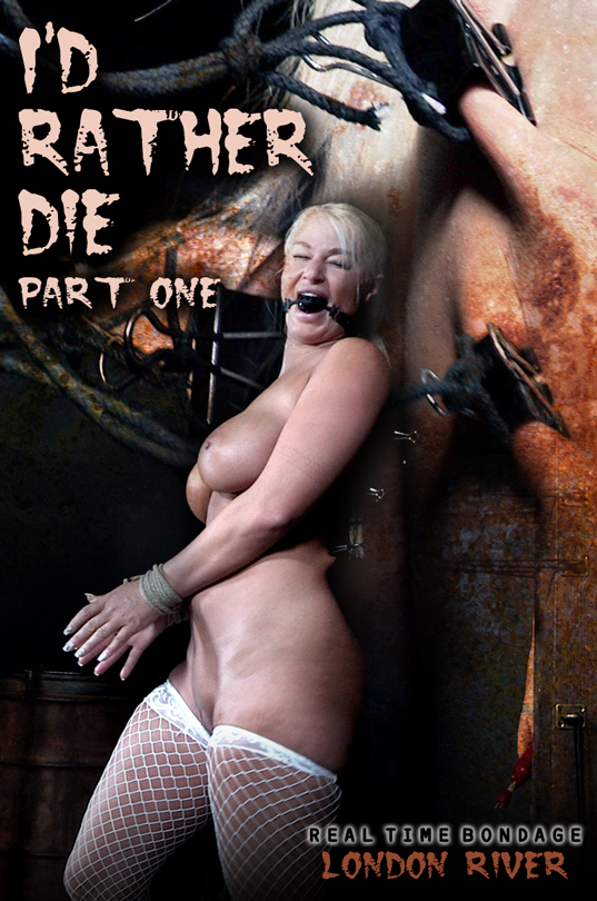 you blonde domina rides bbc can suggest visit